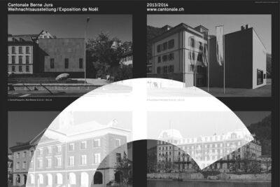 BNR WEB CAN Plakat F4 2013 Druck2