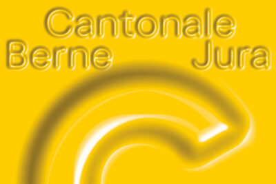 CAN Cantonale1920 A2 Web Gelb