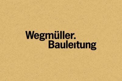 WEG Wegmueller CD WEB Start B